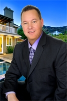 Photo of The Whitcanack Group Real Estate